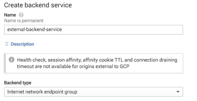 3 cloud armor create backend service.jpg