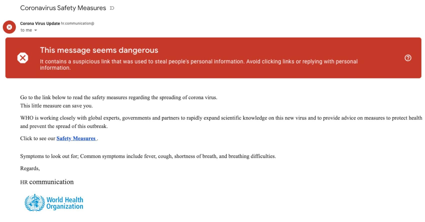 3 gmail security.jpg