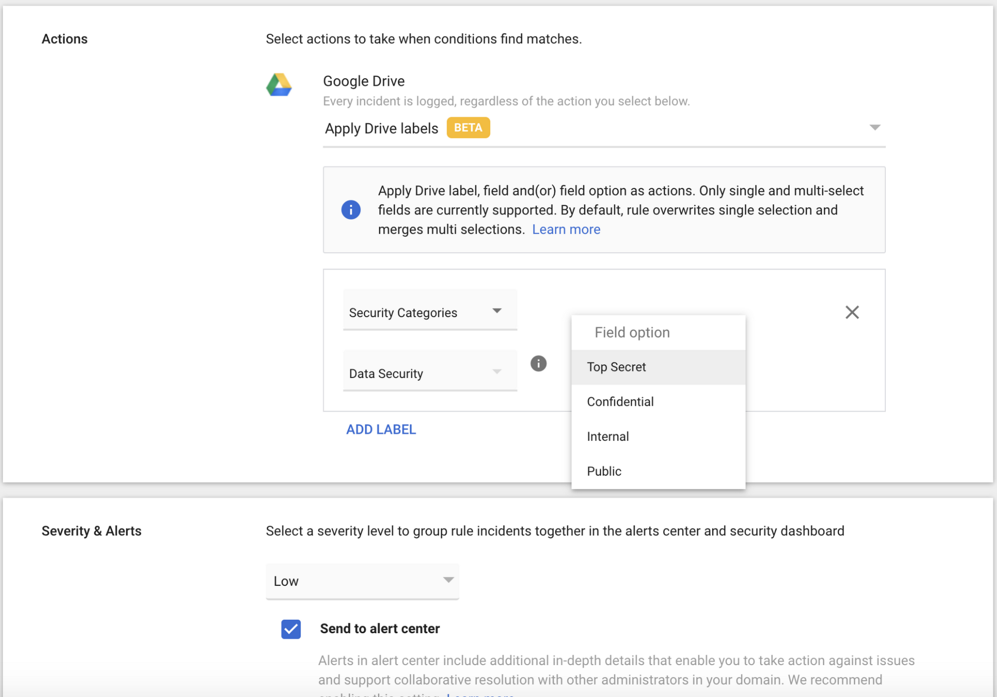 3 google drive actions.png