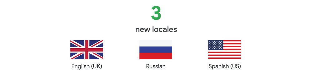 3 new locales.jpg