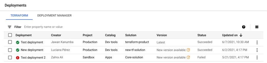 4 Admin deployment list.jpg