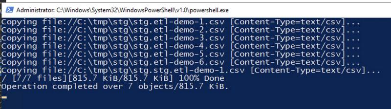 4 SSIS Execute Process task.jpg