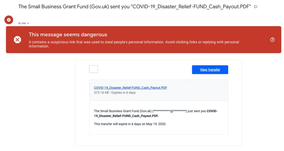 4 gmail security.jpg