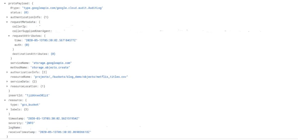 4 typical log entry.jpg