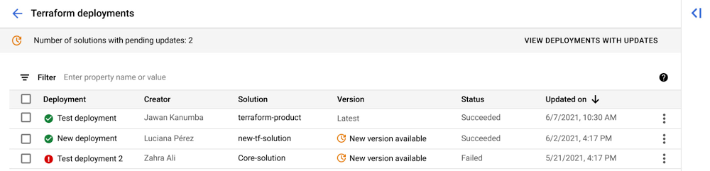 5 End user deployment list.jpg