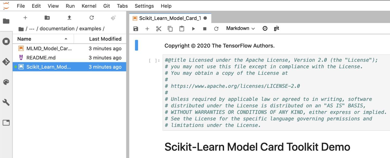 5 Load the model card toolkit sample notebook.jpg