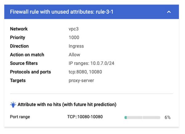 5 Overly Permissive Firewall Rule Insights.jpg