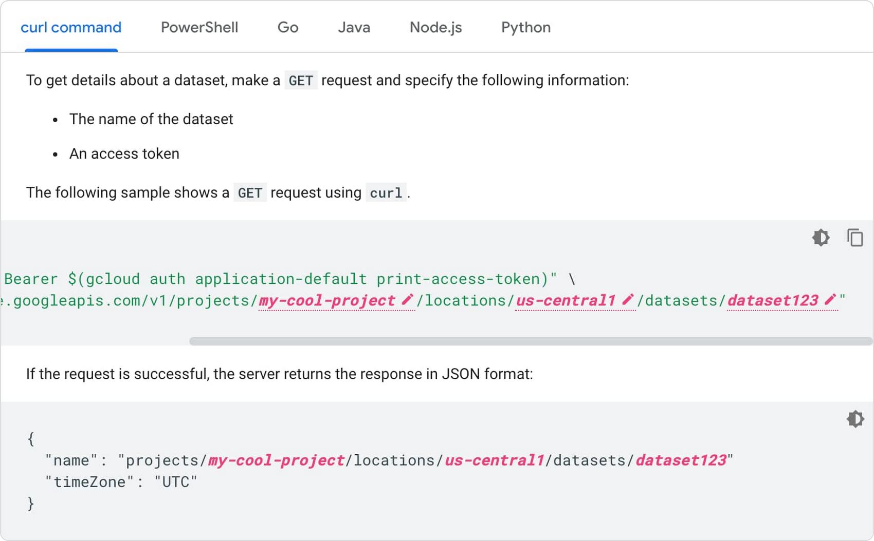 5 Preview successful API calls.jpg