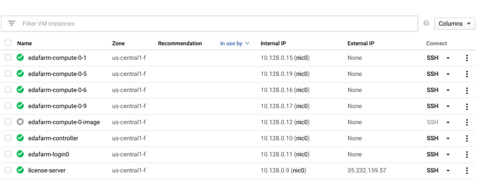 5 View of VM instances on GCP console.jpg