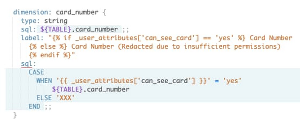 5 card_number.jpg