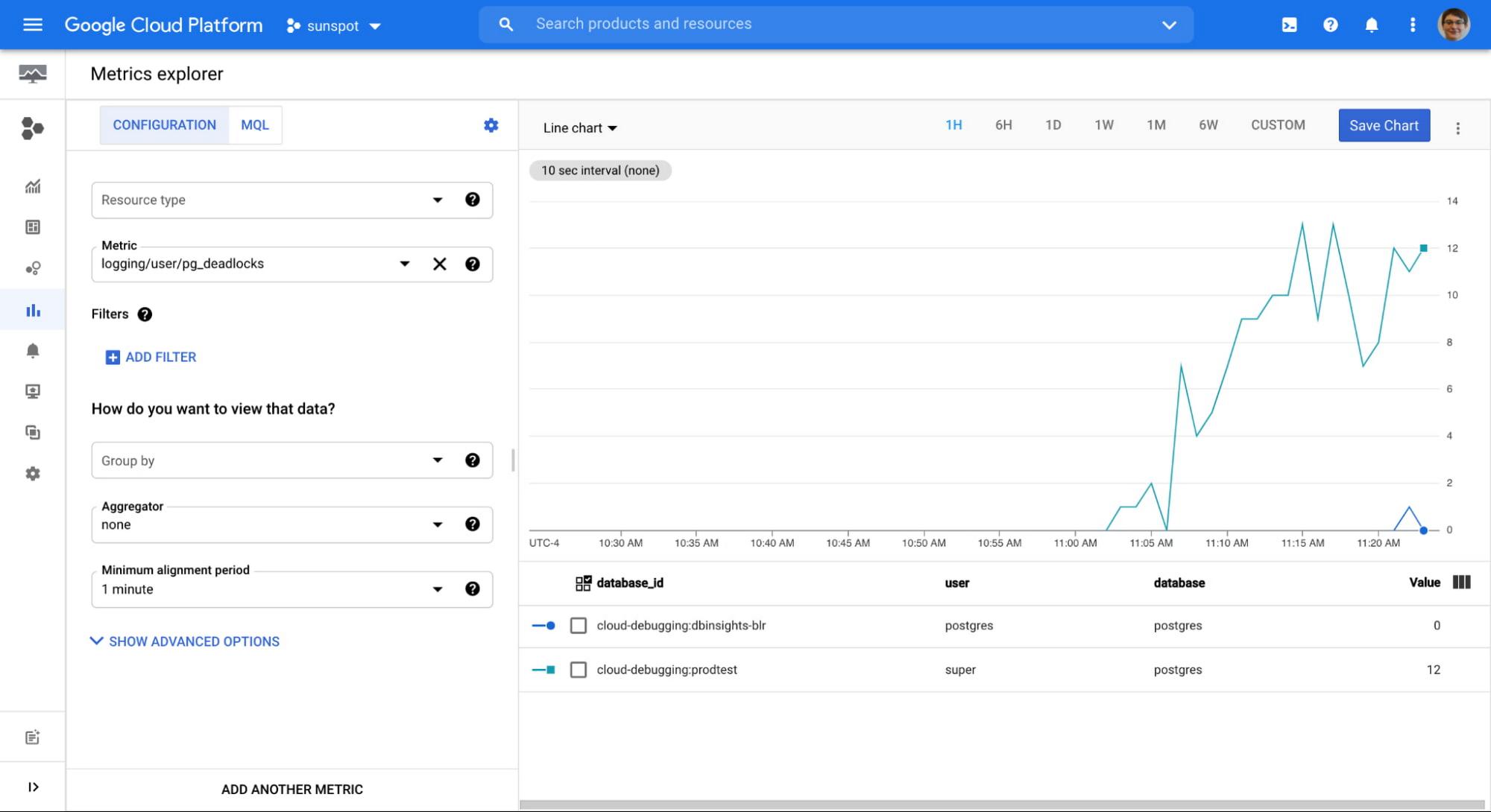 5 database log insights.jpg