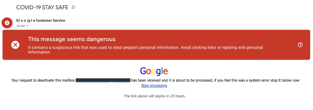 5 gmail security.jpg