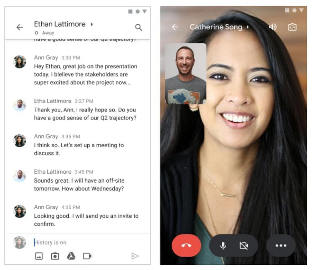 5 video chat.jpg