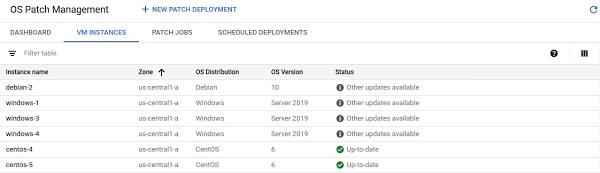 6 OS patch management.jpg