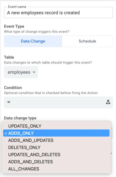 appsheet_events