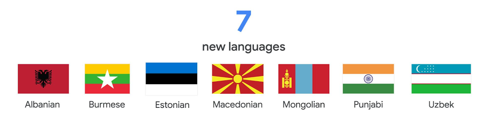 7 new languages.jpg