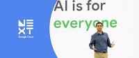 AI_Recap.jpg