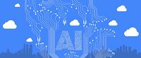 AI_forBiz.jpg