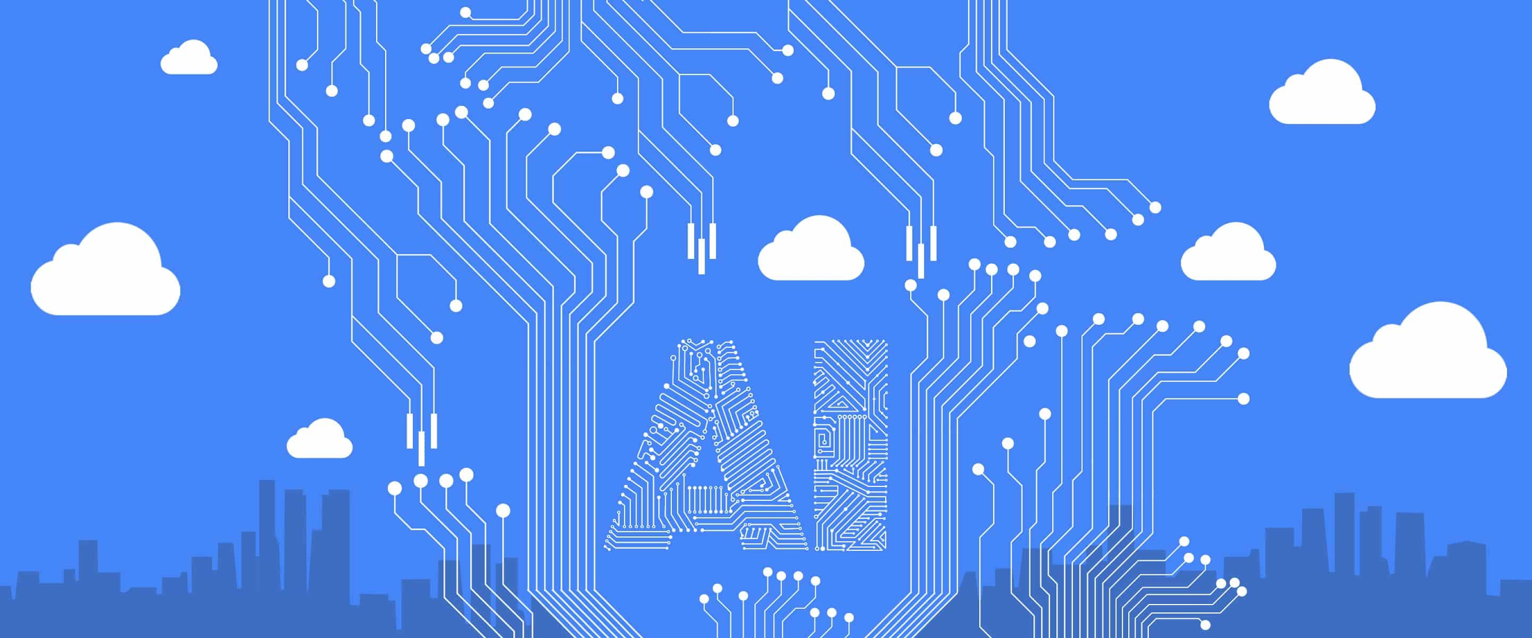 Taking care of business with Responsible AI