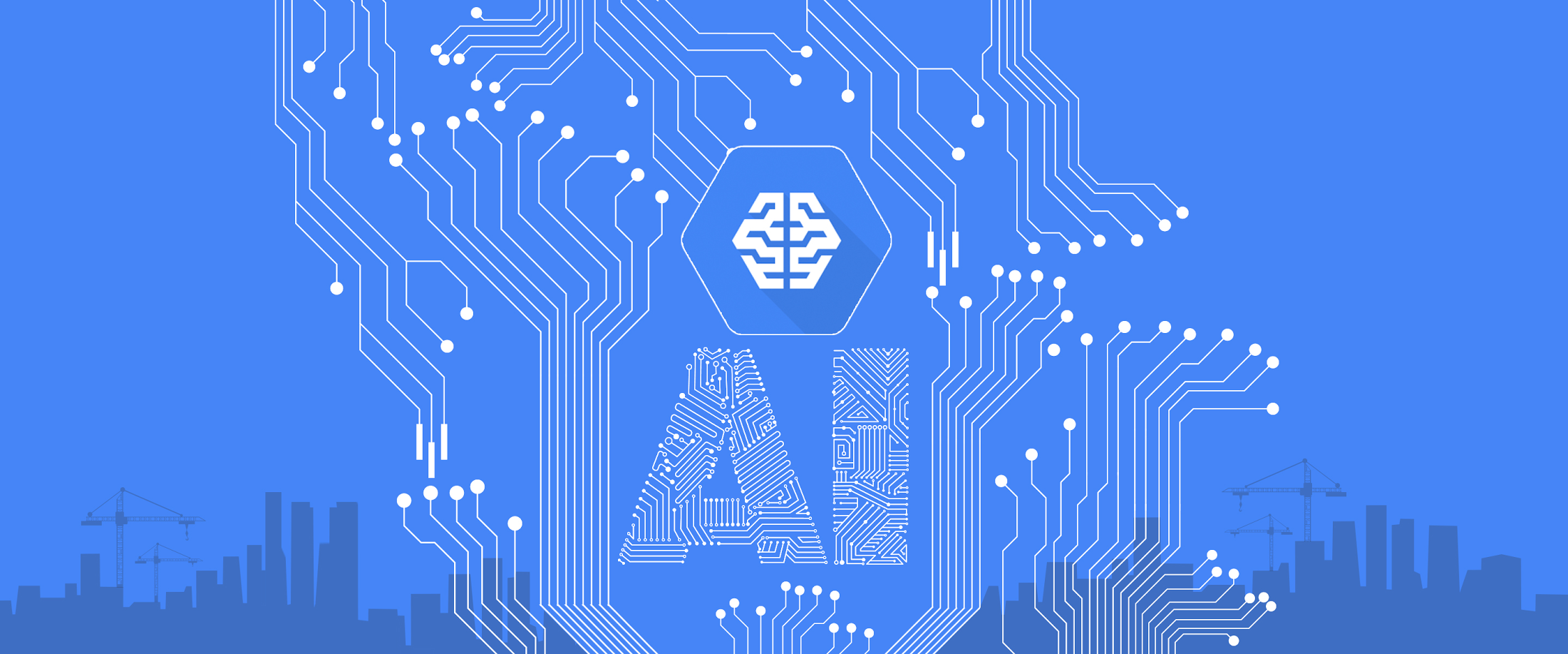 Unlocking the power of AI with solutions designed for every enterprise