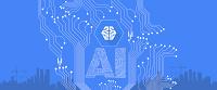 AI_forBiz_1.jpg