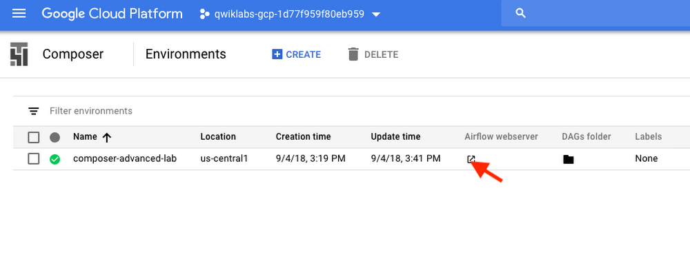 How to transfer BigQuery tables between locations with Cloud