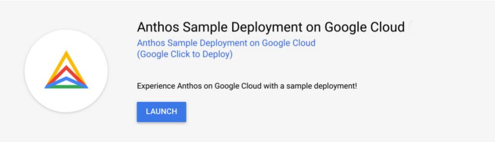 Anthos Sample Deployment.jpg