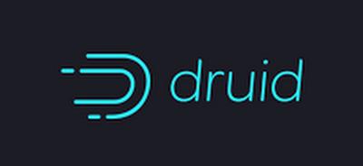 Apache Druid logo.png