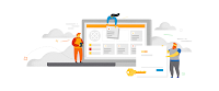 Apigee developer portal.png