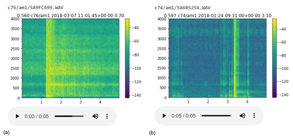 Audio file visualisation using AI Platform Notebooks.jpg
