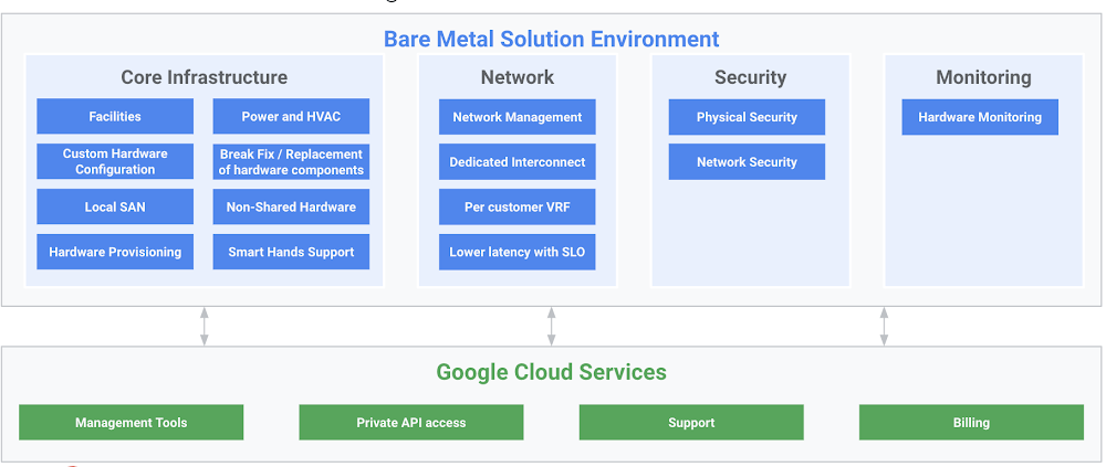 Bare Metal Solution Environment.png