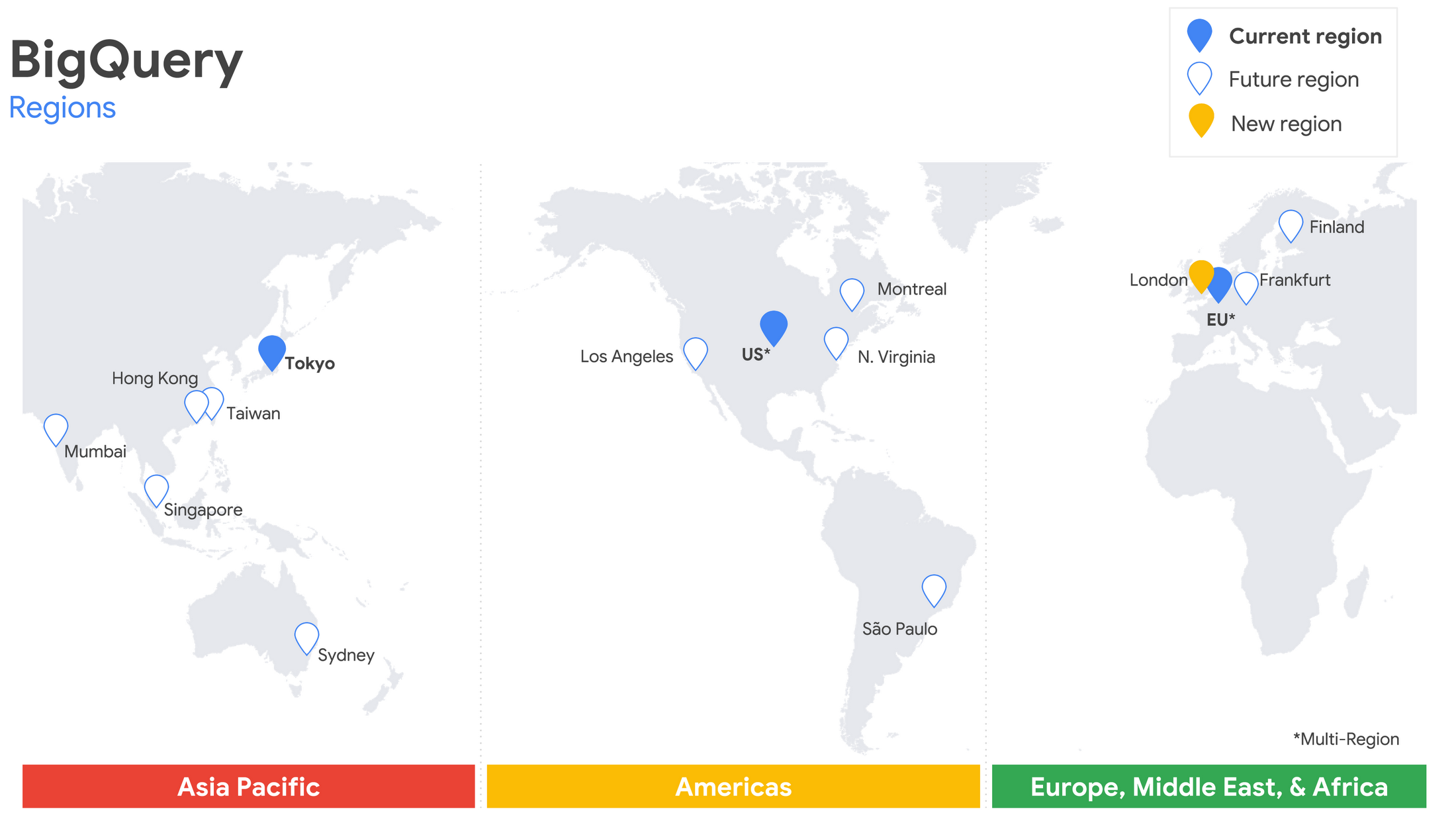 BigQuery Regional Expansion Map from Template-01.png