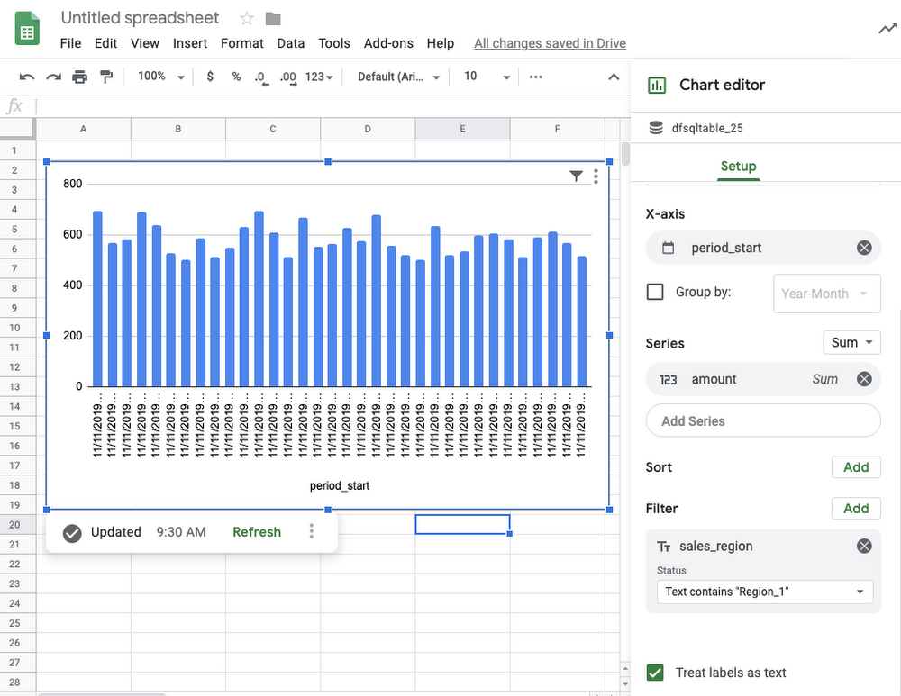 BigQuery table in Sheets.png