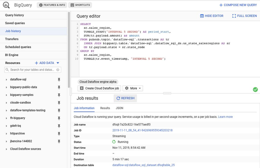 BigQuery web UI.png