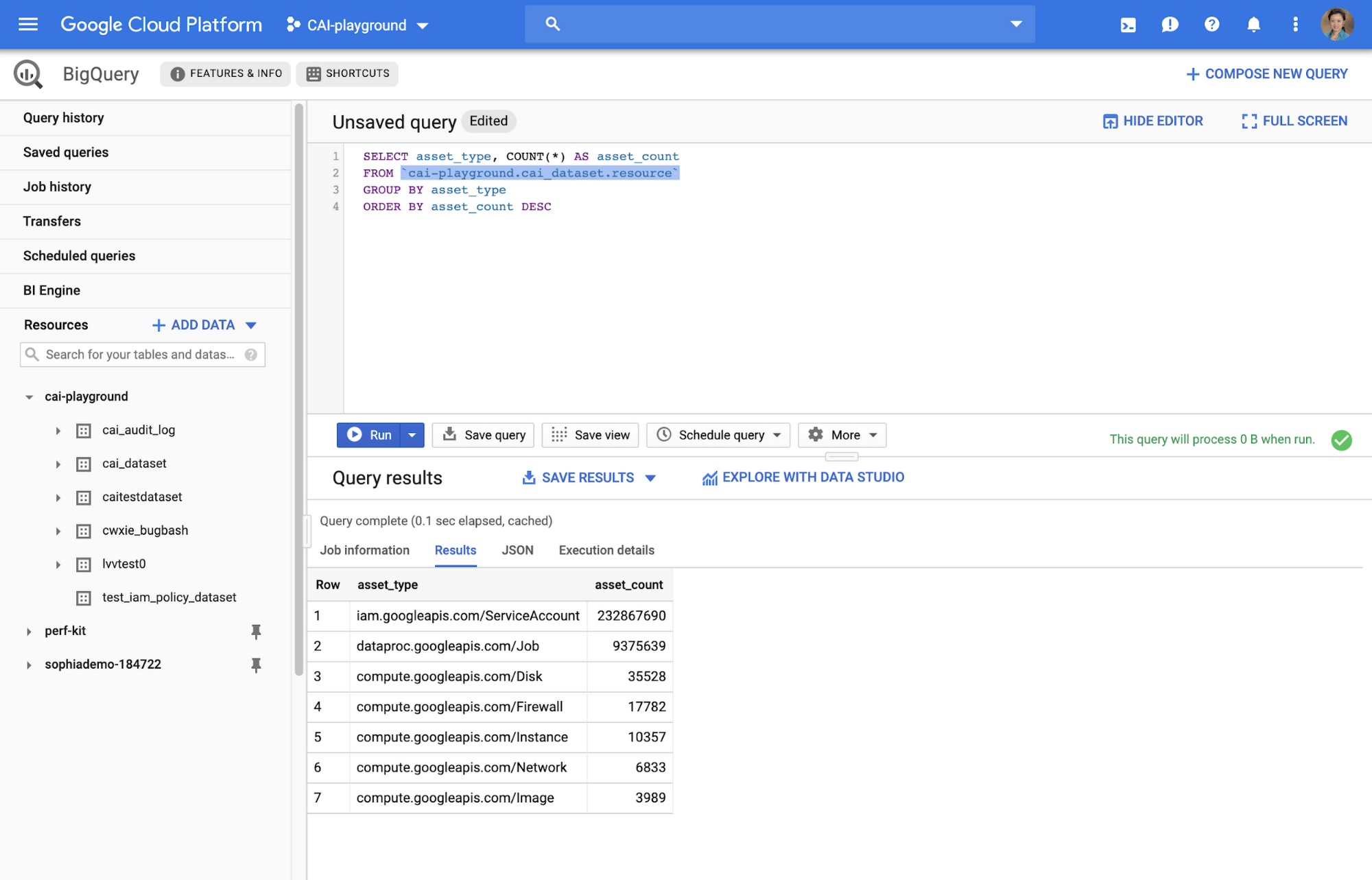 BigQuery with Cloud Asset Inventory data.png
