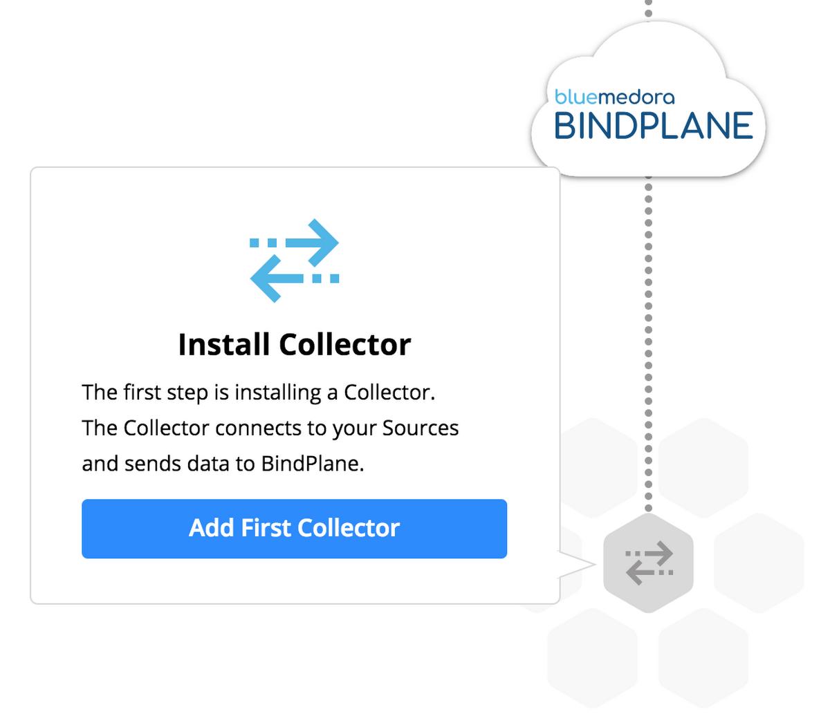 BindPlane configuration.png