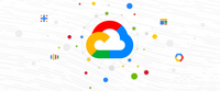 Inside Google Cloud Static Hero