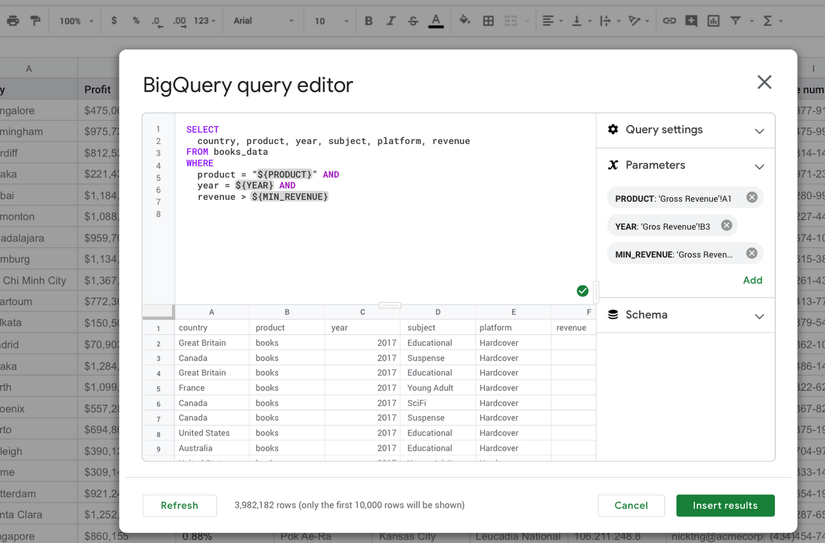 Sheets data connector for BigQuery.png