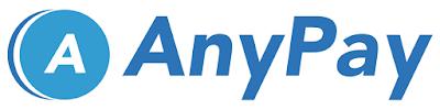 Blog_header_anypay.png