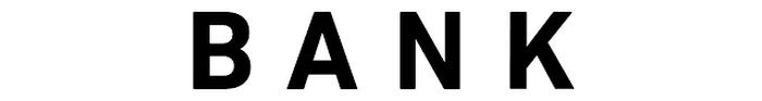 Blog_logo_Bank.png