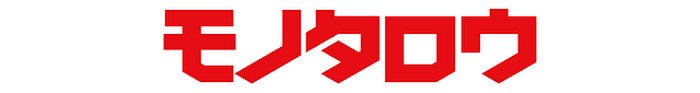 Blog_logo_monotarou.png
