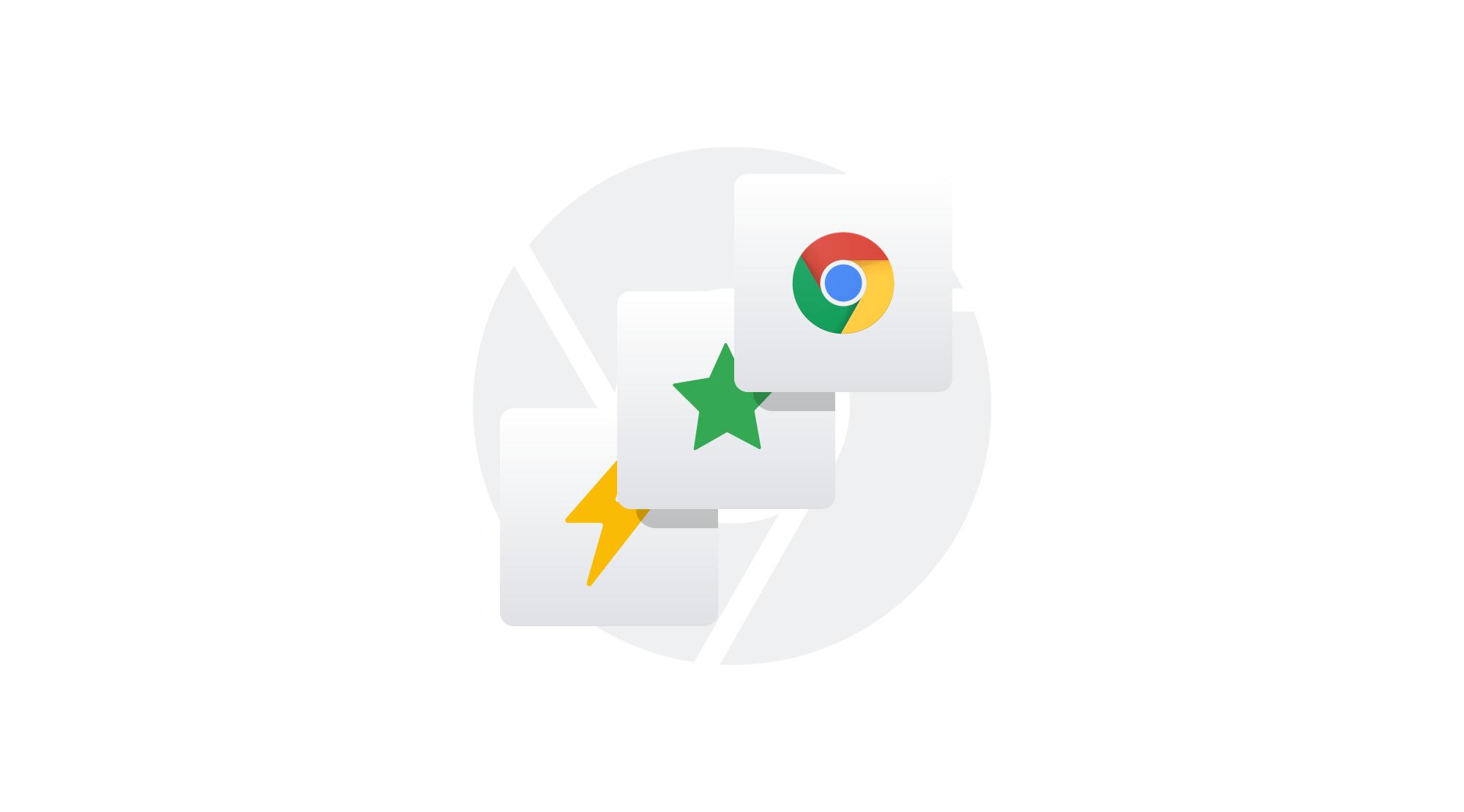 Admin Insider: What's new in Chrome Enterprise, Release 75 | Google