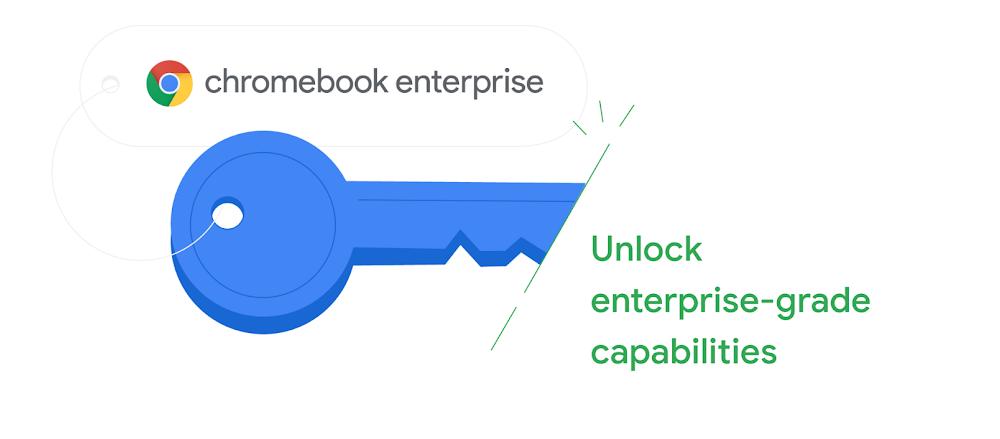 Chrome Enterprise - unlock enterprise-grade capabilities .png