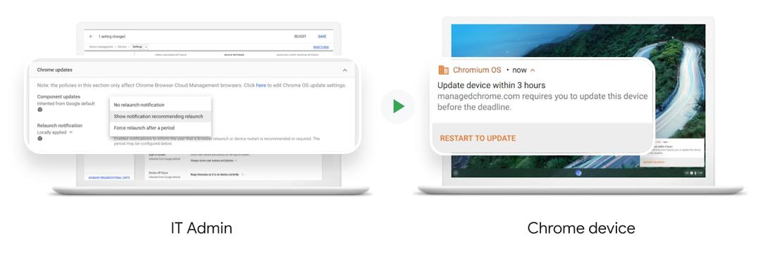 Chrome Enterprise Upgrade.jpg