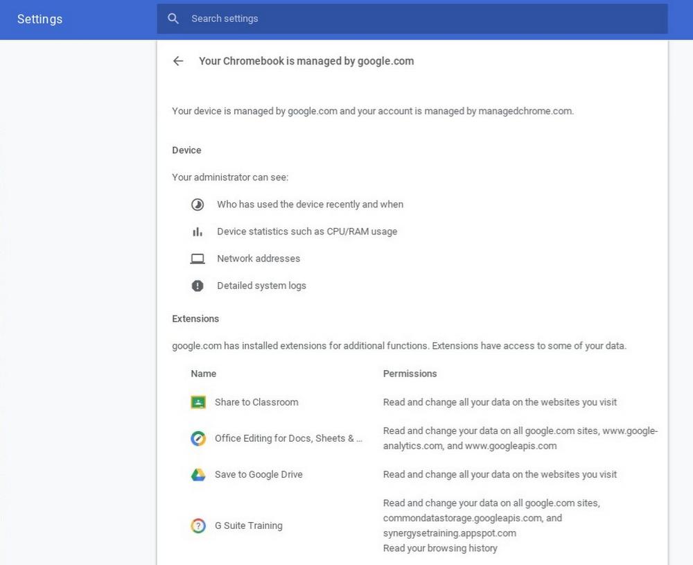 Chrome settings.png