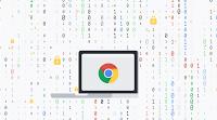 Chrome Entperise security.jpg