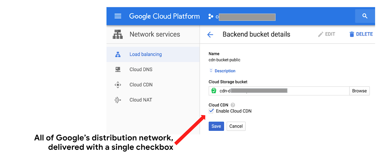 Cloud CDN features.png
