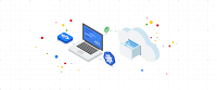 Cloud Code.jpg