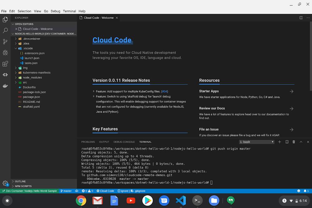Cloud Code.png