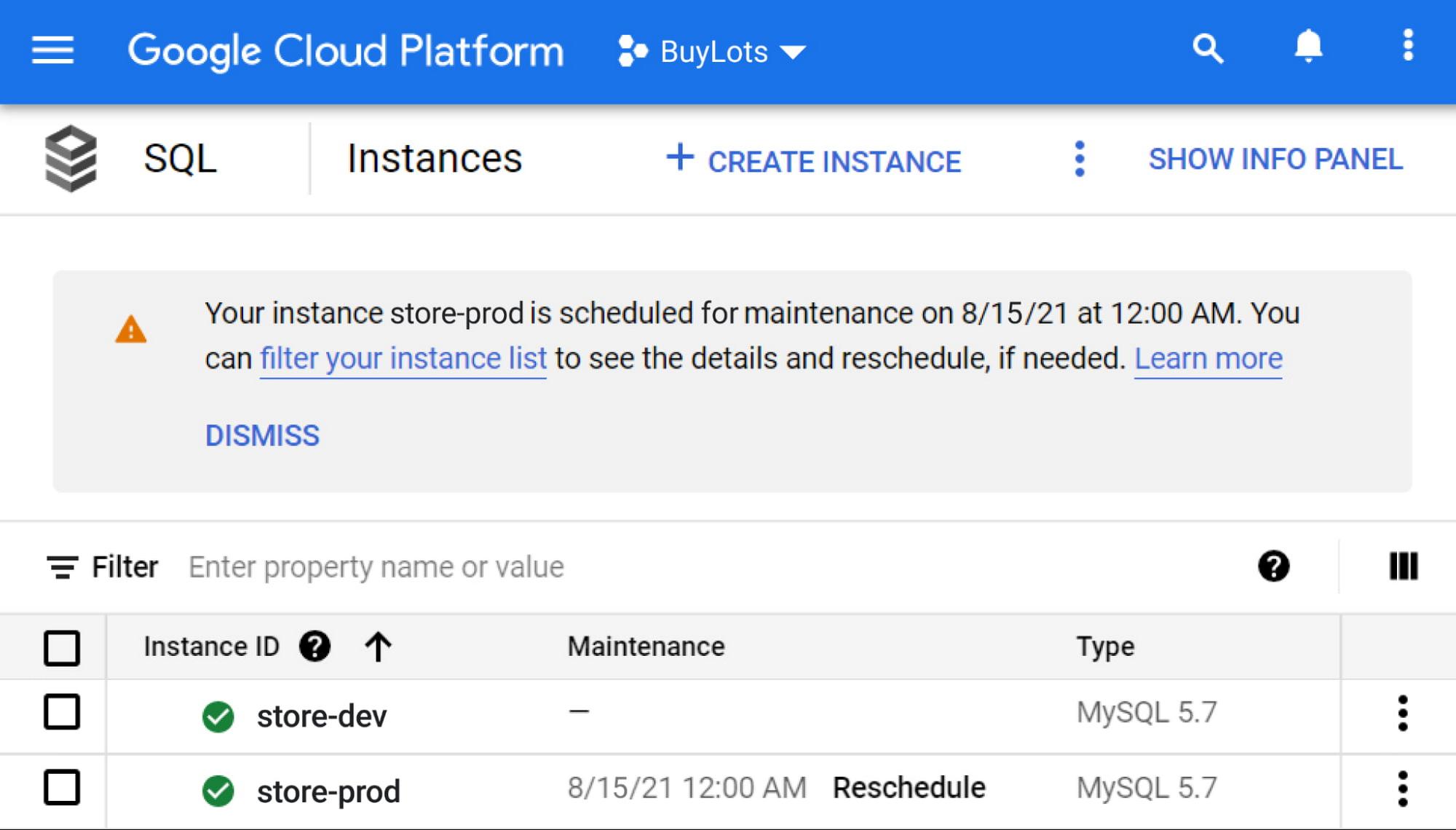 Cloud SQL Pt 3_3.jpg